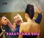 Paratissima Torino 2014 parafashion (3)