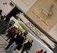 Турин выставка креатива