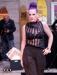 Paratissima Fashion NON COPIARE-CONDIVIDERE @NewsEventsTurin