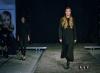 paratissima-moda-2016 (6)