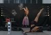 Paratissima Sfilata Sara B Design Torino (5)