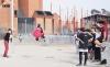 News Events Turin reportage Torino Parkour 29 marzo 2015 Dora