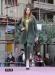итальянская мода 2013
