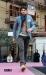 Мужская итальянская одежда
