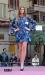 Новая коллекция итальянской одежды в Турине