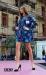 Мода Италия Турин
