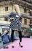 Другая итальянская мода в Турине