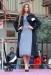Итальянские платья, брюки и трикотаж