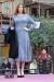 Модные итальянские платья Турин