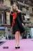 Зимняя одежда Италия Турин