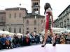 Moda italiana mercato Crocetta Torino