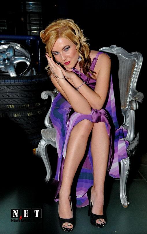 Fashion Italy Moda Italia