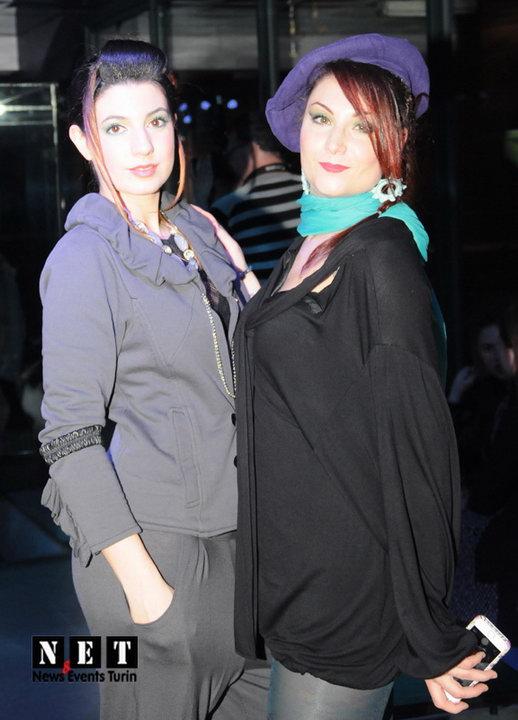 Moda Italia Turin