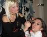 Qc Terrme Torino Beatrice Bertolino