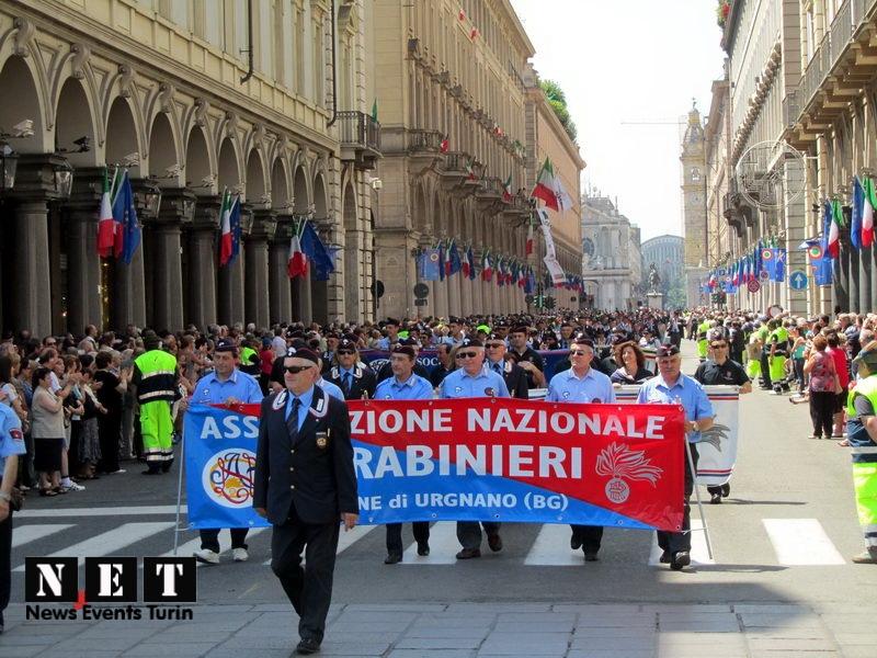 raduno-carabinieri-torino_01