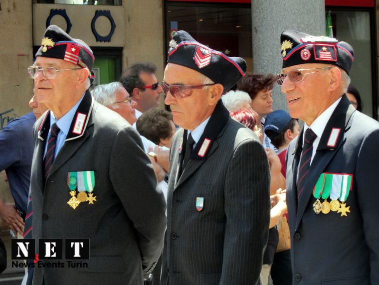 raduno-carabinieri-torino_02