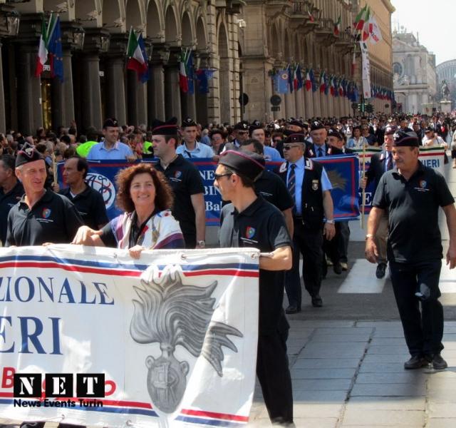 raduno-carabinieri-torino_03