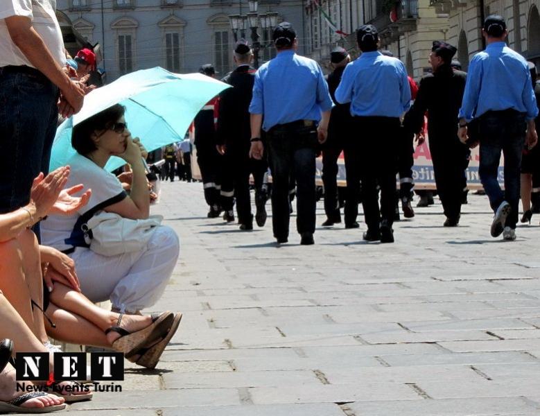 raduno-carabinieri-torino_08