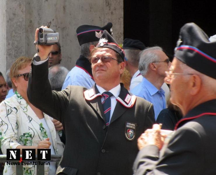 raduno-carabinieri-torino_10