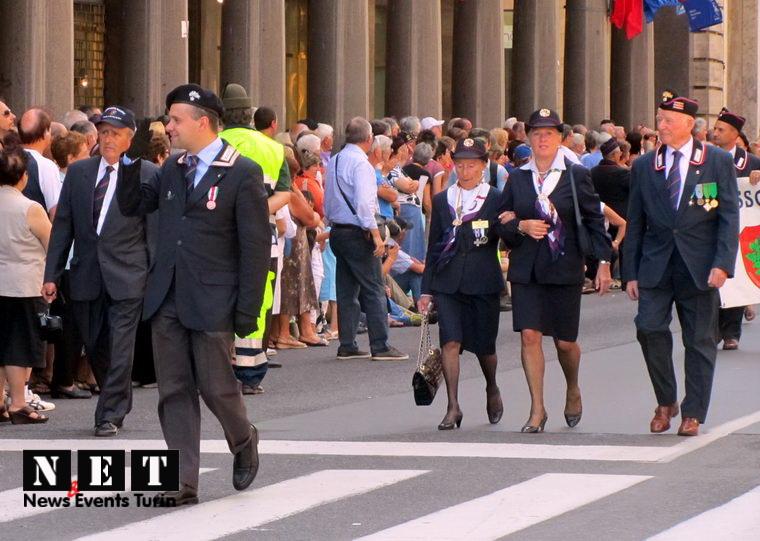 raduno-carabinieri-torino_12