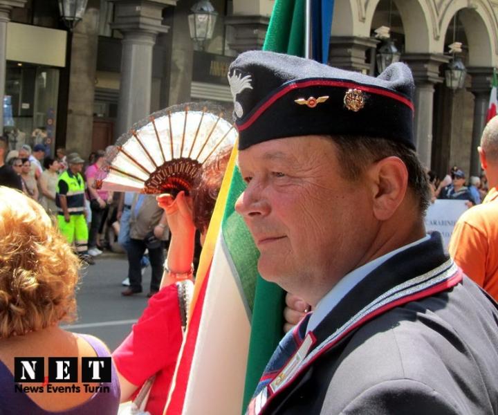 raduno-carabinieri-torino_15