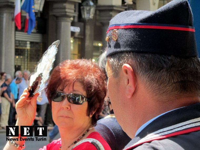 raduno-carabinieri-torino_16
