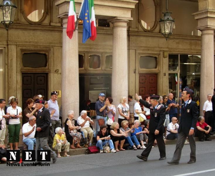 raduno-carabinieri-torino_17