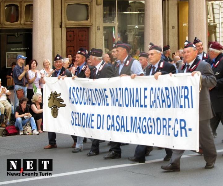 raduno-carabinieri-torino_18