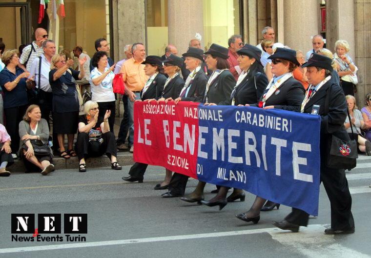 raduno-carabinieri-torino_20