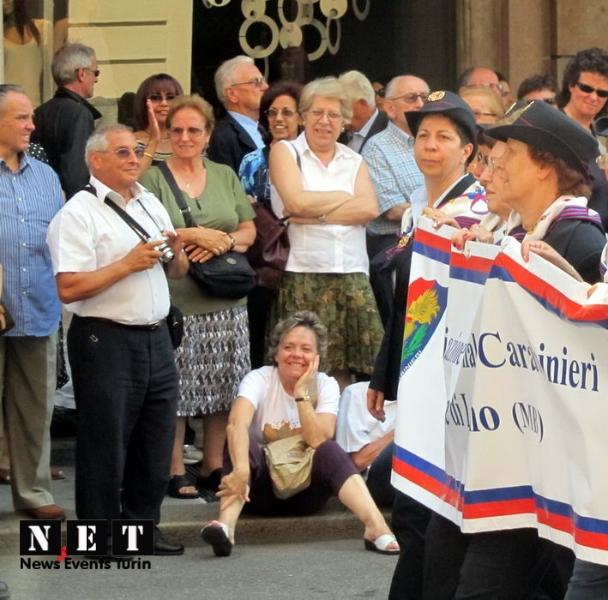 raduno-carabinieri-torino_27