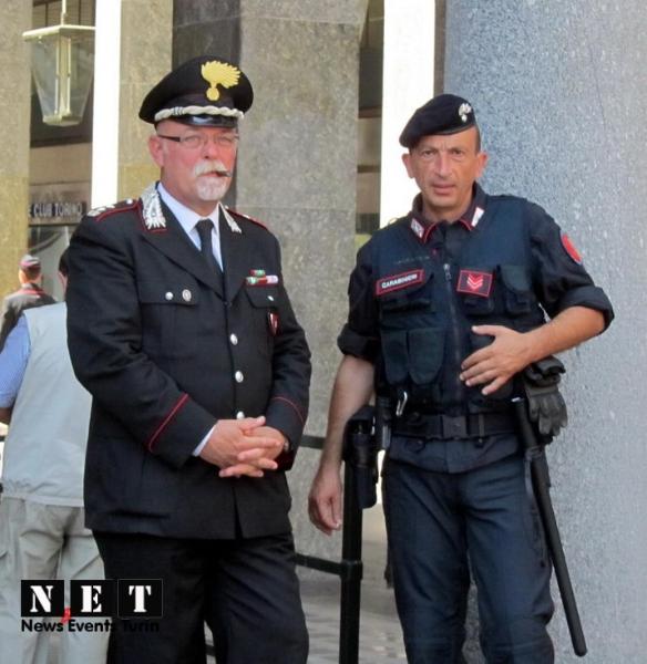 raduno-carabinieri-torino_31