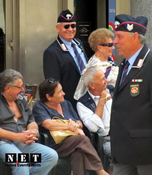 raduno-carabinieri-torino_33