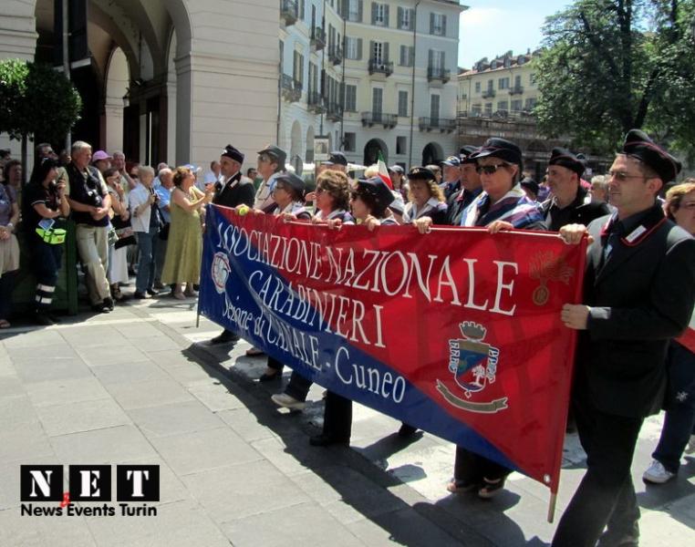 raduno-carabinieri-torino_42