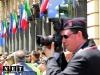 raduno-carabinieri-torino_04