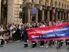 raduno-carabinieri-torino_07