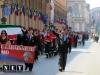 raduno-carabinieri-torino_13