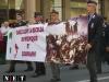 raduno-carabinieri-torino_19