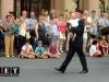 raduno-carabinieri-torino_24