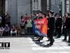 raduno-carabinieri-torino_34