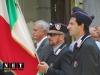 raduno-carabinieri-torino_37