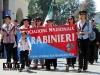 raduno-carabinieri-torino_39