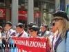 raduno-carabinieri-torino_40