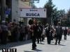 raduno-carabinieri-torino_41