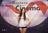Una Ragazza per il Cinema 2019 Regione Piemonte