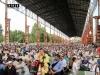 Parco Dora Ramadan Torino