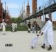 Musulmani Torino