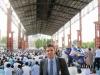 Intervista Ramadan Torino