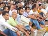 Десятки тысяч мусульман Италия