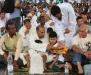 Festa di Ramadan a Torino