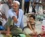 Мусульмане и стар и млад